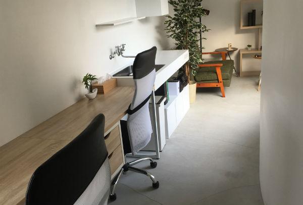 事務所16