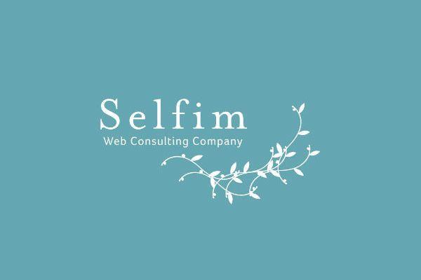 selfimロゴ